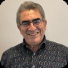 Dr Charles Boyadjian