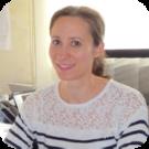 Dr Carole Champet