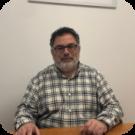 Dr Jean-Paul Sinno