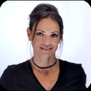 Dr Marion Graglia