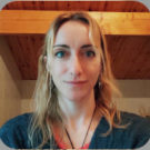 Dr Fiona Latto